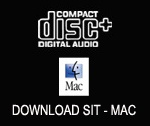 cd audio digital