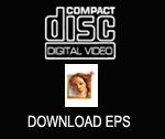 cd digitaal video