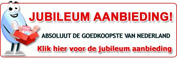 cd-jubileum-aanbieding
