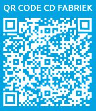 qr-cd-fabriek