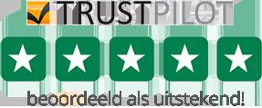 trust_pilot