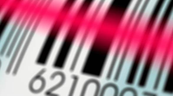 barcode-cd-dvd