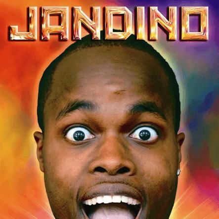 dvd-persen-jandino