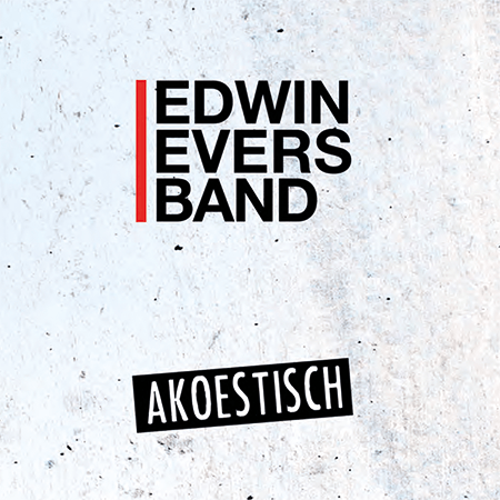 edwin evers cd perserij